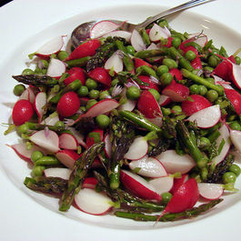 Spring_vegetable_salad