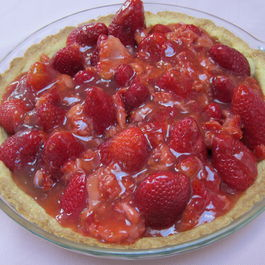 Strawberry_pie0001