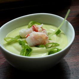 soups by judyc