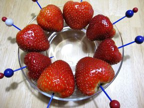 Chocolate_vodka_strawberries