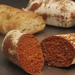 'nduja Induced Amnesia
