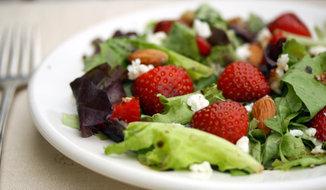 Strawberrysalad1