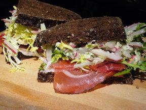 Speck_sandwich
