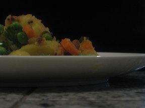 Potato_salad_003