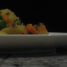 Potato_salad_003