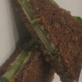 Cucumber_sandwich_002