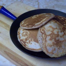 Apple_cinnamon_pancakes_8_