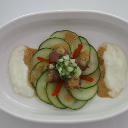 World_cup_cucumber_lamb_sosatie_007