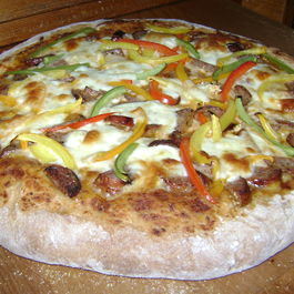 Beer_pizza