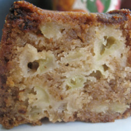 090919_apple_cake_cut