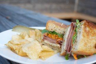 Ham_sandwich_15
