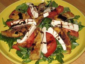 Eggplant_parm_salad