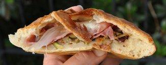 Stromboli_food52