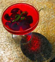 Cherry_bowle2