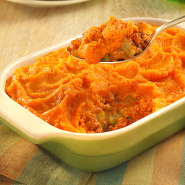 Sp-3_sweet_potato_cottage_pie