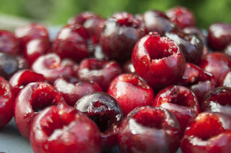 Cherries_pitted_sm