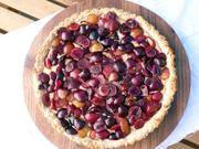 Cherry_tart