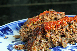 Meatloaf_food52