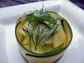 Zucchini_capaccio_med_top_2_