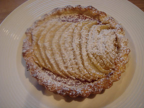 Quince_and_apple_pie