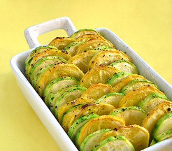 Roasted_squash_and_zucchini-bakersroyale