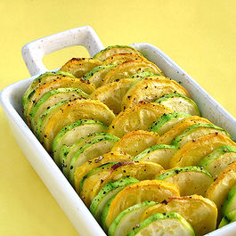 Roasted_squash_and_zucchini-bakersroyale