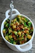 Zucchini_panch_pharon