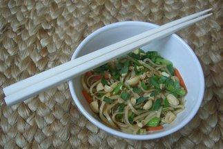 Sesame_noodles_025