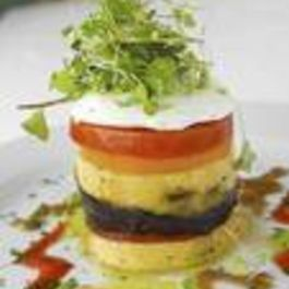 Lobster_timbale
