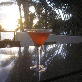 Maui Daydreamin'