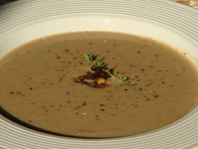 Porcini_mushrooms_soup