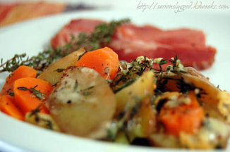 Potato-carrot-gratin-400