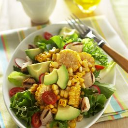 Ma-29_spicy_roasted_corn_avo_chicken_salad