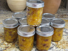 Mango_chutney_-_use0001