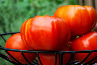 Dsc_0881-brandywine_tomatoe