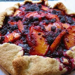 Blackberry_peach_tart