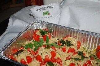 Tomatoes_zucchini