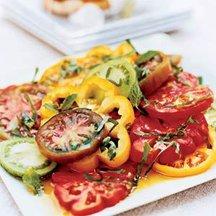 Tomato-salad-su-1062810-l