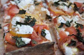 Pizza_3_sm