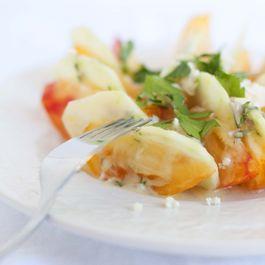 Tomato_salad_edit