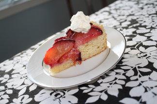 Dutch_plum_cake_7