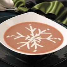 Plum_soup_2