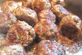 Meatballs-food52