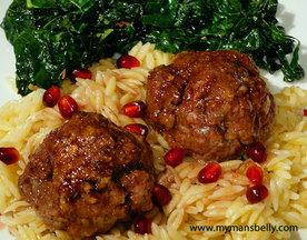 Lamb_meatballs_url1
