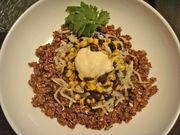 Southwestern_quinoa