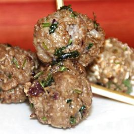 Turkey_meatballs_recipe