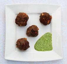 Kebabs_food52