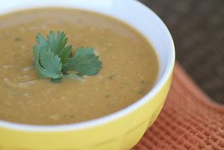 African_sweet_potato_peanut_and_paprika_soup