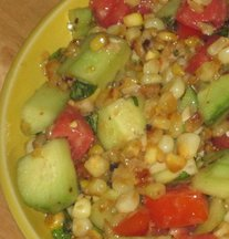 Corn_cucumber_and_tomato_salad