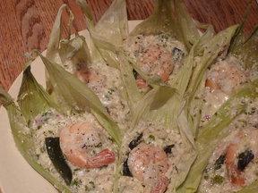 Corn_and_shrimp_tamales_best_1